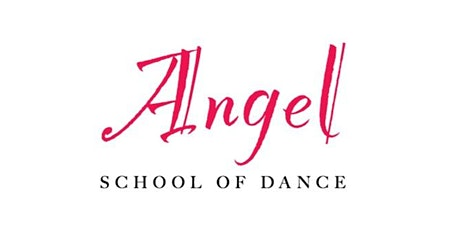 Ballet Workshop - Grade 6 level and above tickets