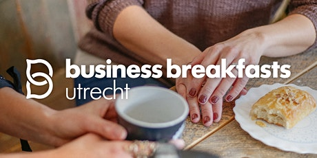 Business Breakfasts Live Q&A + Online Community walk-through tickets