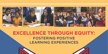 2020 Fall Conference - Language, Literacy, Social Studies and Friends tickets