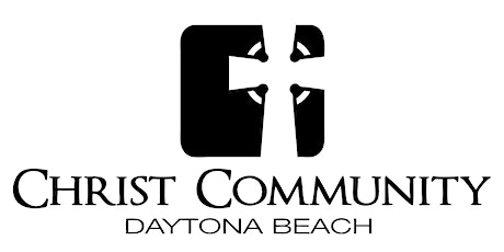 10:45 AM - Worship  at Christ Community Daytona tickets