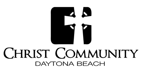 9:00 AM - Worship Service at Christ Community Daytona tickets