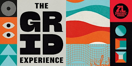 The Grid Experience - We Are Weston tickets