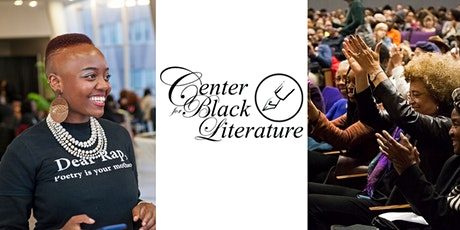 15th National Black Writers Conference November 2020 tickets
