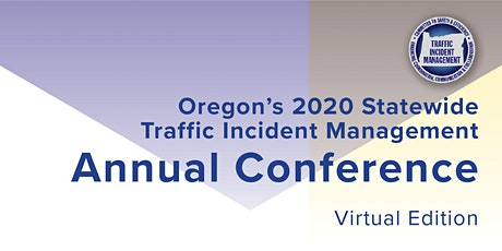2020 Annual TIM Conference Virtual Edition tickets