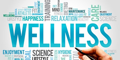 Health & Wellbeing Coaching - Online Training tickets
