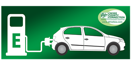 Electric Vehicle Workshop for Local Governments Webinar tickets