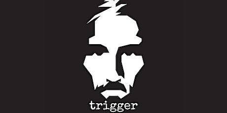Trigger Micro-Conference tickets