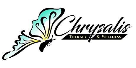 Five Year Anniversary Celebration of Chrysalis Therapy and Wellness tickets
