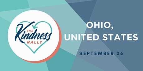 The Kindness Rally: Ohio tickets