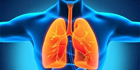 Medical Review of Lung Cancer and Fundamentals of Pulmonary Therapy tickets