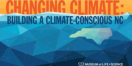 Exploring Urban and Rural Perspectives on Sea Level Rise tickets