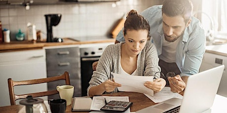 Creating a Worry-Free Retirement tickets