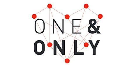 ONLYLYON & EXTRA VOUS INVITENT LE JEUDI 10.09.2020 billets