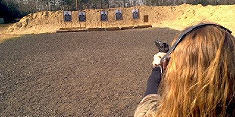 Maryland Renewal/Florida/Delaware Handgun Permit Class (8 Hours) tickets