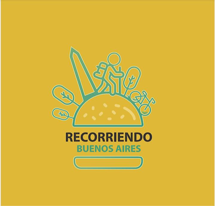 Imagen de Tipologías de viviendas argentinas