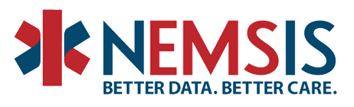 2021 NEMSIS v3 Annual Implementation Meeting image