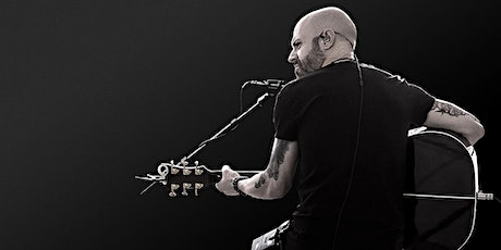 Daughtry: Live From Home tickets