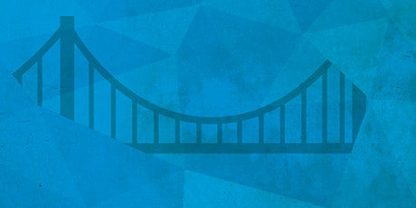 The Bridge: Board Training tickets