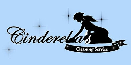 CLEANING SERVICES tickets