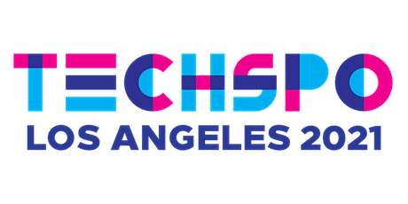 TECHSPO Los Angeles 2021 Technology Expo (AdTech ~ MarTech) tickets