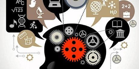 Curso de Programación Neurolingüistica entradas