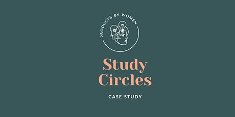 Study Circle - Case Study Practice tickets