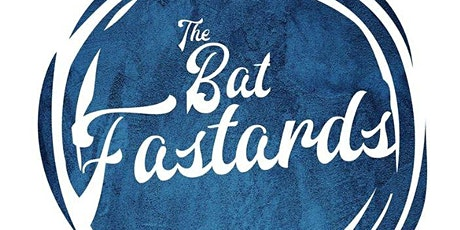 The Bat Fastards Live At the Front Porch tickets