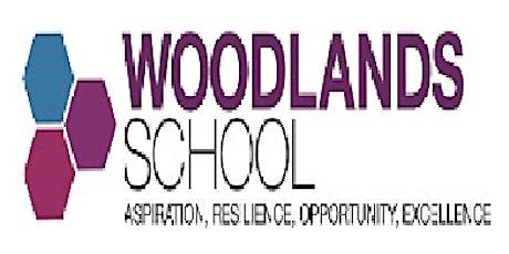 West Ham United Foundation - Healthy Hammers - Woodlands School - Week 5 tickets
