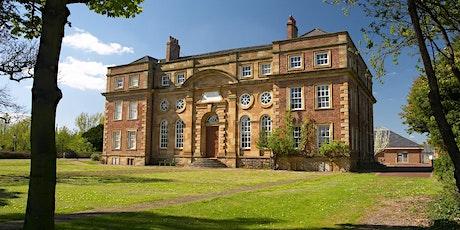 Kirkleatham Museum Visit tickets