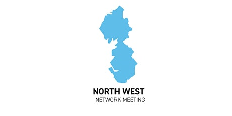 North West network meeting tickets