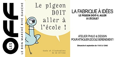 Les+OFF%3A+La+fabrique+%C3%A0+id%C3%A9es%2C+le+pigeon+doi