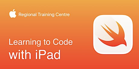 Learning to Code with iPad Tickets
