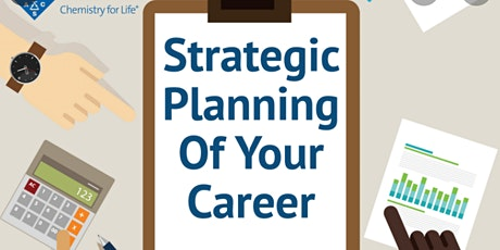 Building and Managing Your Career Plan Free Workshop tickets
