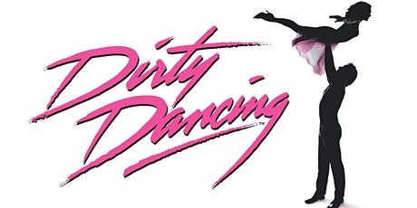Dirty Dancing @ Portlaoise Drive In Movies tickets