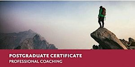 """Coaching Taster Session, the key leadership skill for the """"new normal"""" tickets"""