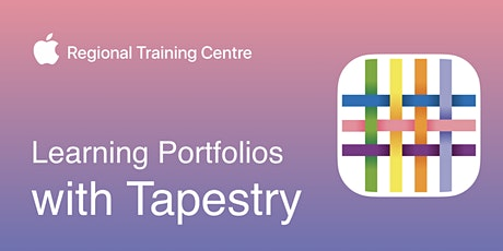 Learning Portfolios with Tapestry tickets