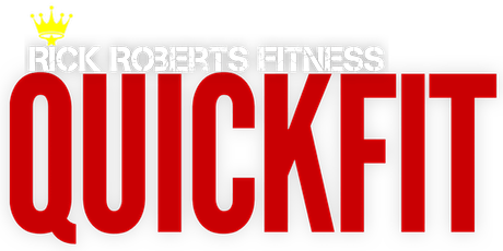 QuickFit tickets