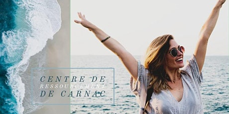 Initiation & Perfectionnement à l'Ayurveda à Carnac billets