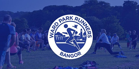 Ward Park Runners Training Sessions tickets