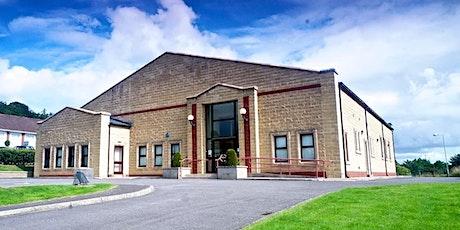 Carryduff Elim Church Sunday Gathering 12pm tickets