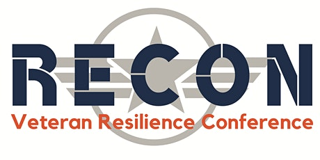 ReCon Veteran's Resilience Conference 2020 tickets