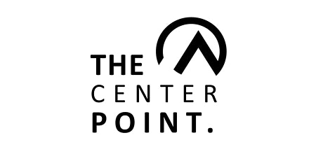 The Center Point. - Financial Management / Crowdfunding (WEEK 4-ONLY) tickets