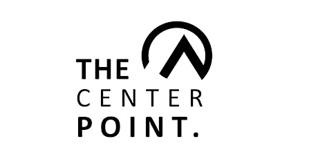 The Center Point. - Banking Services / Business Tax Planning (WEEK 5-ONLY) tickets