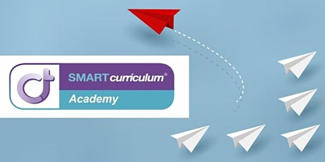 SMARTcurriculum: Curriculum Leadership & Planning course (9, 16, 23 Oct AM) tickets