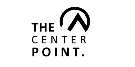 The Center Point. - Business Insurance / Risk Management (WEEK 6-ONLY) tickets