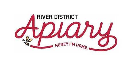 River District Honey for Sale tickets