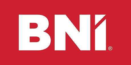 BNI - PORTSMOUTH BUSINESS PARTNERS tickets