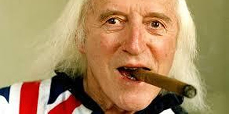 Savile, Brady, Hindley, Shipman & the Yorkshire Ripper (Shock City Tours) tickets
