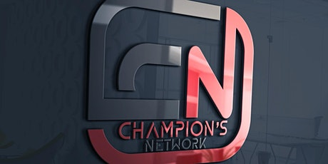 Champions Network tickets