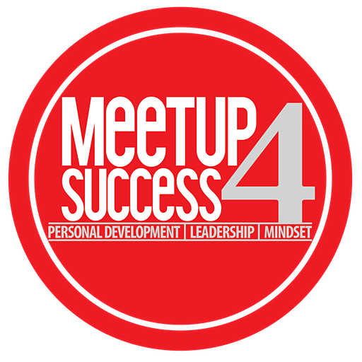 Meetup4Success logo